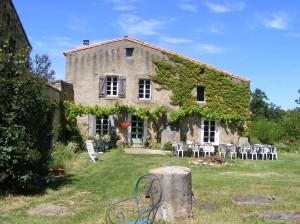 Lavaldieu_Haus