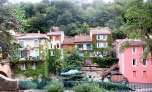 Rennes-les-Bains