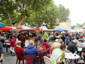 Wochenmarkt_Esperaza